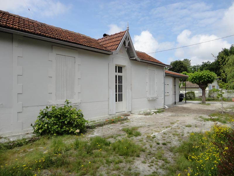 andernos-les-bains-renovation-1924-5