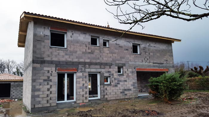 construction-neuve-trad-2016-2