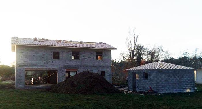 construction-neuve-trad-2016-3