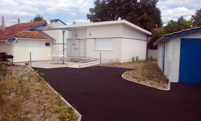 andernos_les_bains-renovation_2