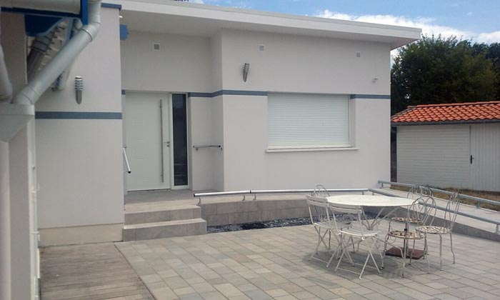 andernos_les_bains-renovation_6