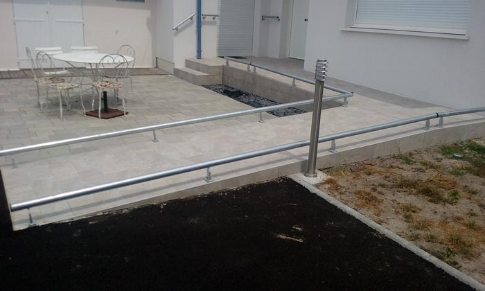 andernos_les_bains-renovation_7