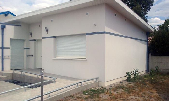 andernos_les_bains-renovation_8