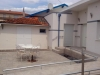 andernos_les_bains-renovation_9
