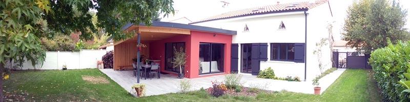 1-extension_renovation-vue_panoramique