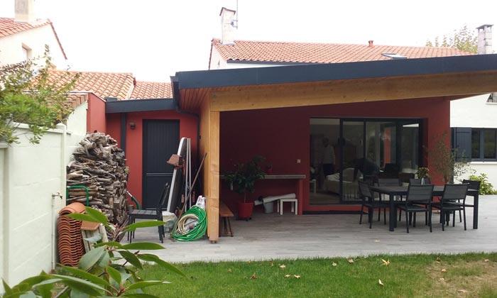 6.5-extension_renovation-vue_delextension