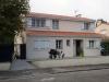 0.5-extension_renovation-etat_des_lieux_1
