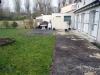 0.6-extension_renovation-etat_des_lieux_2