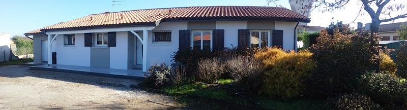 habillage-veranda-2015-10