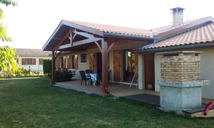 habillage-veranda-2015-3