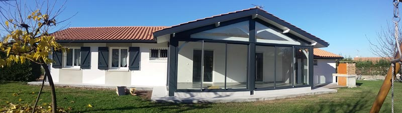 habillage-veranda-2015-4
