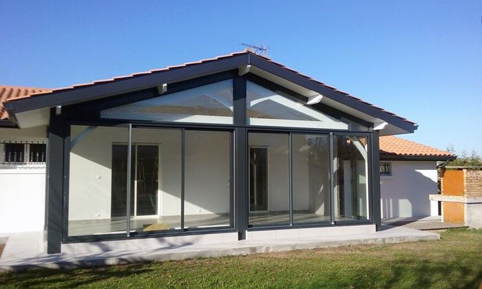 habillage-veranda-2015-5