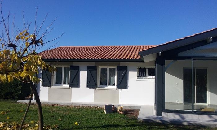 habillage-veranda-2015-6
