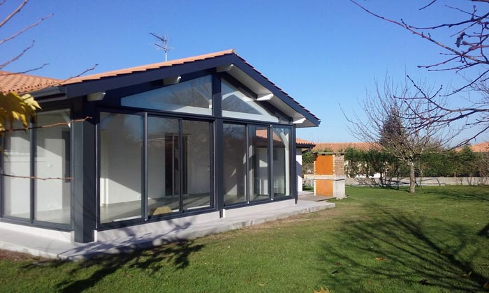habillage-veranda-2015-7