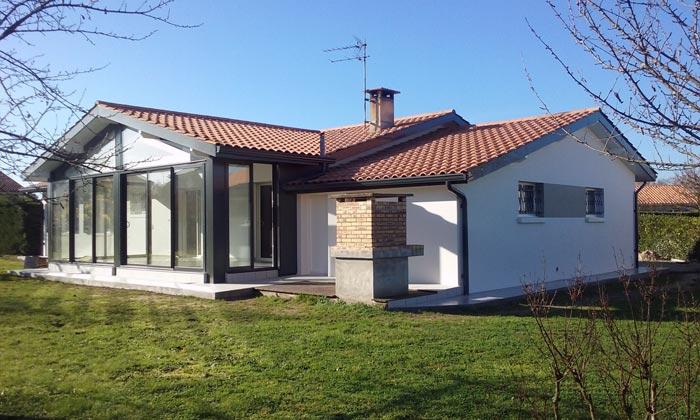 habillage-veranda-2015-8