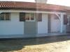 habillage-veranda-2015-1
