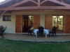 habillage-veranda-2015-2