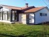 habillage-veranda-2015-9
