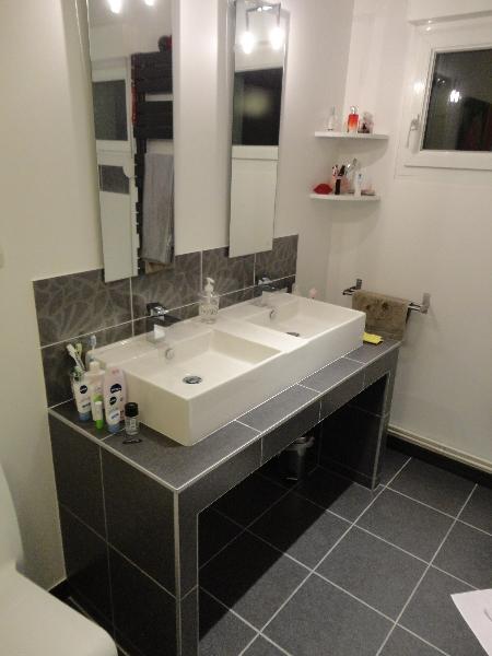 amenagement salle de bain 9m2 20171026081335. Black Bedroom Furniture Sets. Home Design Ideas