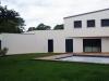 maison-toiture-zinc-terrasse-1