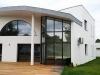 maison-toiture-zinc-terrasse-2