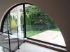 maison-toiture-zinc-terrasse-3
