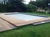 maison-toiture-zinc-terrasse-4