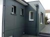 extension-renovation-ossature-bois-et-bardage-gris_4
