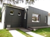 extension-renovation-ossature-bois-et-bardage-gris_5