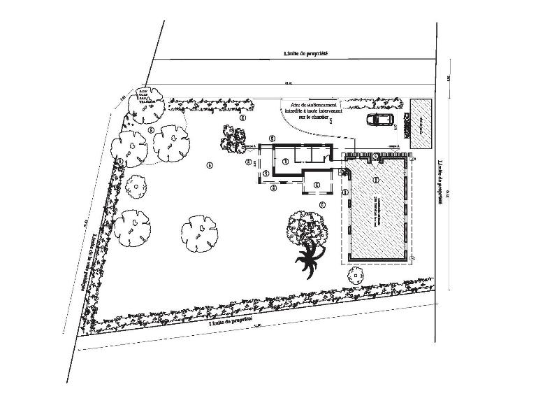 ludon_medoc-extension-vue-plan-projet_2