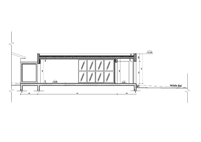 ludon_medoc-extension-vue-plan-projet_3