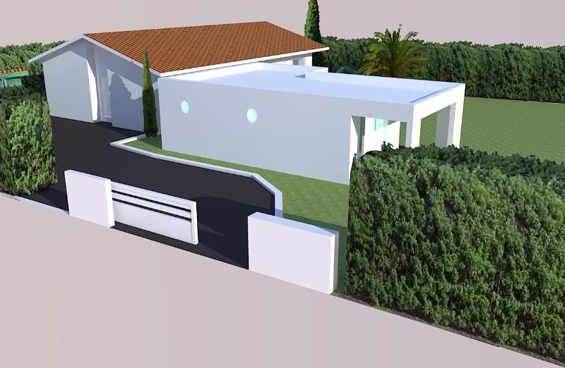 ludon_medoc-extension-vue-3d_1