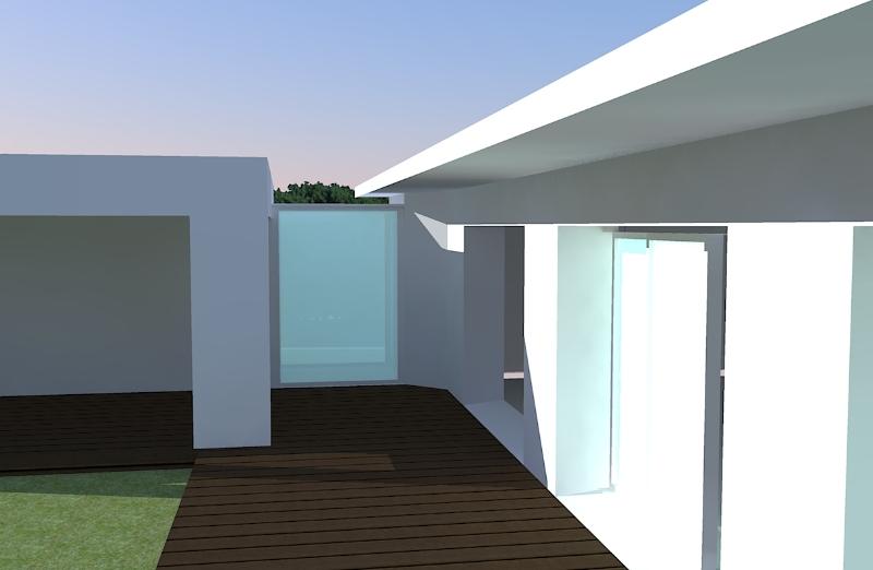 ludon_medoc-extension-vue-3d_6