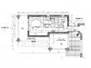 ludon_medoc-extension-vue-plan-projet_1