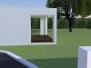 ludon_medoc-extension-vue-3d_2