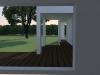 ludon_medoc-extension-vue-3d_7