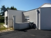 leognanc-extension-renovation_10_