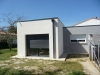 leognanc-extension-renovation_11_