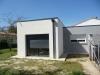 leognanc-extension-renovation_11_
