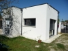 leognanc-extension-renovation_13_