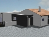 leognanc-extension-renovation_5_