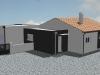 leognanc-extension-renovation_5_