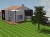 leognanc-renovation_6_